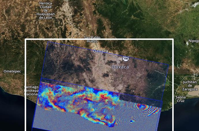 GEP-Oaxaca-Diapason